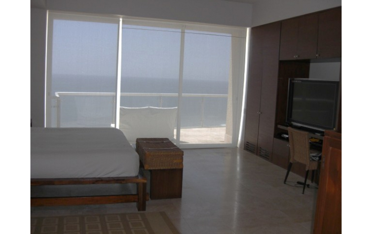 Foto de departamento en venta en, playa diamante, acapulco de juárez, guerrero, 656129 no 05