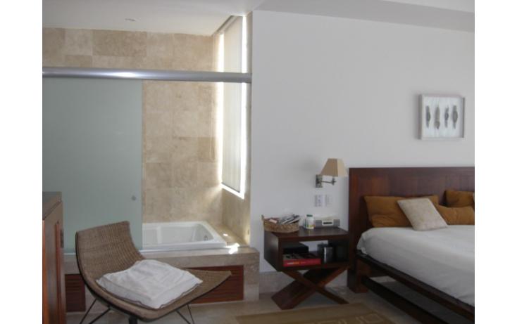 Foto de departamento en venta en, playa diamante, acapulco de juárez, guerrero, 656129 no 06
