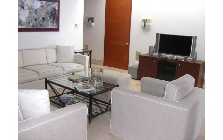Foto de departamento en venta en, playa diamante, acapulco de juárez, guerrero, 656129 no 10