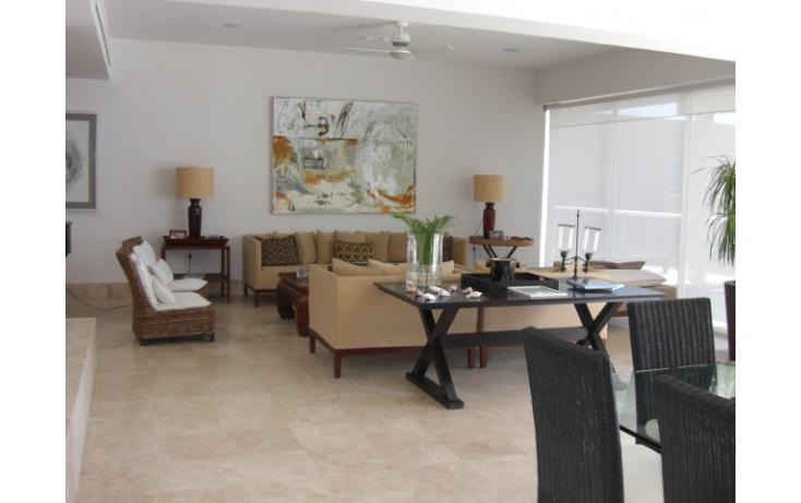 Foto de departamento en venta en, playa diamante, acapulco de juárez, guerrero, 656129 no 12