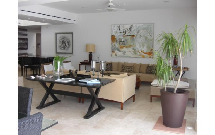 Foto de departamento en venta en, playa diamante, acapulco de juárez, guerrero, 656129 no 13
