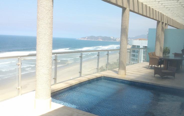 Foto de departamento en venta en, playa diamante, acapulco de juárez, guerrero, 656129 no 14