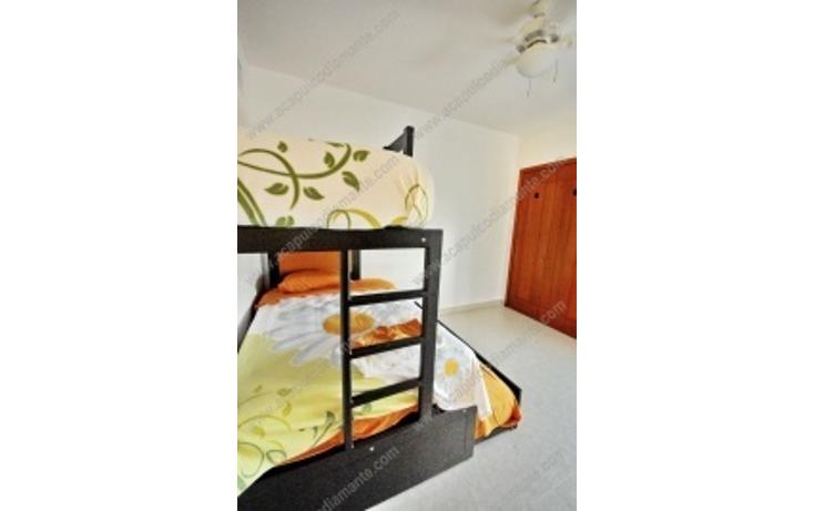 Foto de departamento en renta en  , playa diamante, acapulco de ju?rez, guerrero, 706519 No. 04