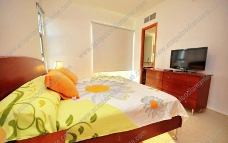 Foto de departamento en renta en  , playa diamante, acapulco de ju?rez, guerrero, 706519 No. 08