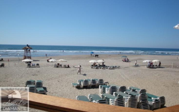 Foto de departamento en renta en  , playa diamante, acapulco de ju?rez, guerrero, 706519 No. 15