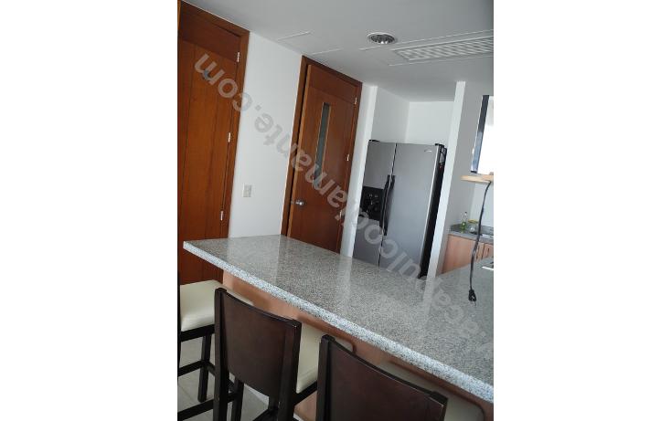 Foto de departamento en renta en  , playa diamante, acapulco de ju?rez, guerrero, 706524 No. 06