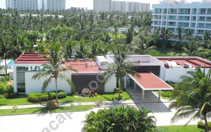 Foto de departamento en renta en  , playa diamante, acapulco de ju?rez, guerrero, 706524 No. 12