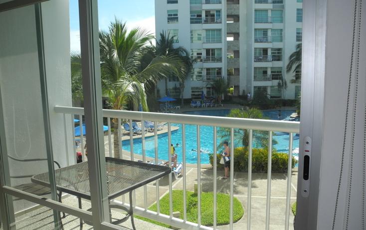 Foto de departamento en renta en  , playa diamante, acapulco de ju?rez, guerrero, 706525 No. 10