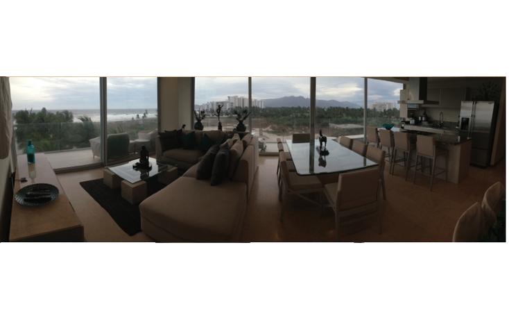 Foto de departamento en renta en  , playa diamante, acapulco de juárez, guerrero, 733673 No. 11