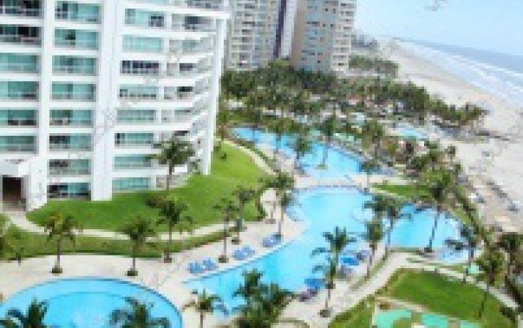 Foto de departamento en renta en, playa diamante, acapulco de juárez, guerrero, 754043 no 03
