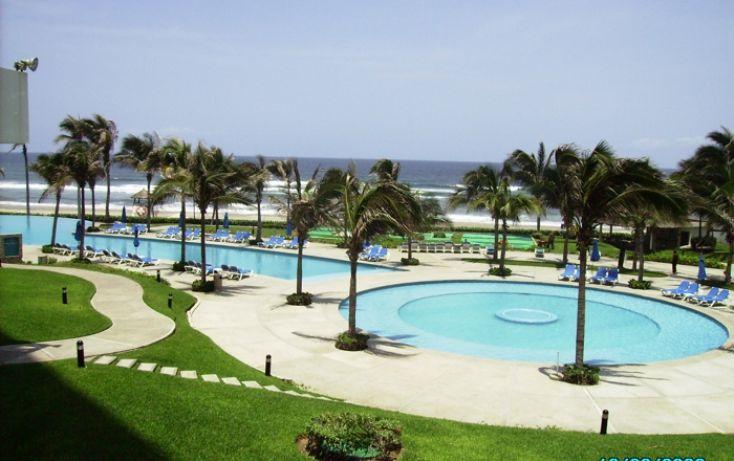 Foto de departamento en renta en, playa diamante, acapulco de juárez, guerrero, 754043 no 07