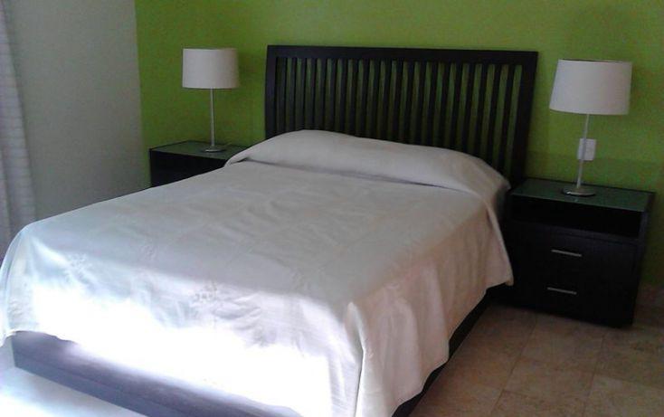 Foto de departamento en renta en, playa diamante, acapulco de juárez, guerrero, 754043 no 08