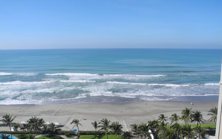 Foto de departamento en venta en  , playa diamante, acapulco de juárez, guerrero, 754047 No. 06