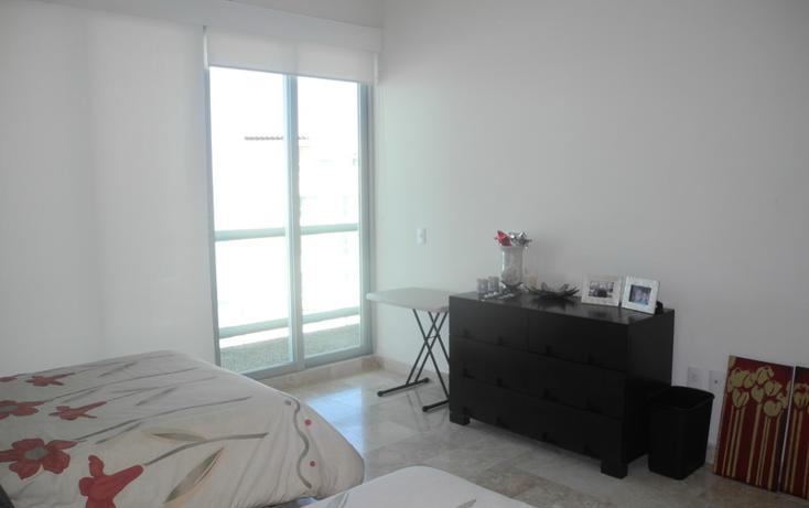 Foto de departamento en venta en  , playa diamante, acapulco de juárez, guerrero, 754047 No. 10