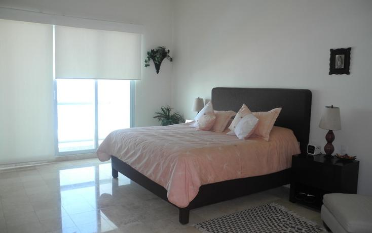 Foto de departamento en venta en  , playa diamante, acapulco de juárez, guerrero, 754047 No. 11