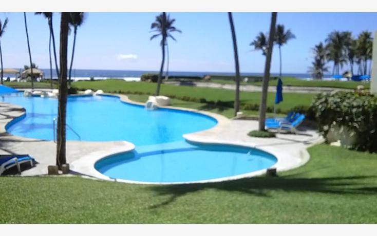 Foto de departamento en venta en  , playa diamante, acapulco de juárez, guerrero, 796649 No. 05
