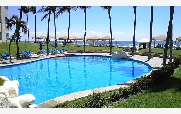 Foto de departamento en venta en  , playa diamante, acapulco de juárez, guerrero, 796649 No. 08