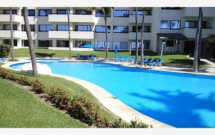 Foto de departamento en venta en  , playa diamante, acapulco de juárez, guerrero, 796649 No. 09