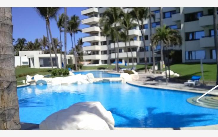 Foto de departamento en venta en  , playa diamante, acapulco de juárez, guerrero, 796649 No. 11