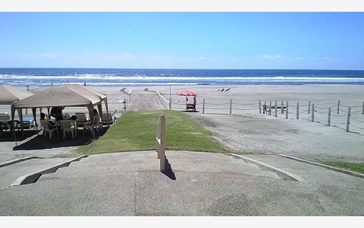 Foto de departamento en venta en  , playa diamante, acapulco de juárez, guerrero, 796649 No. 12