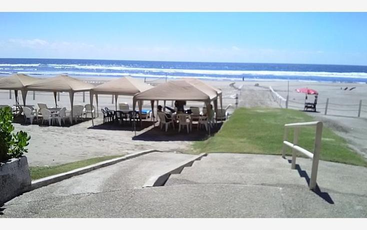 Foto de departamento en venta en  , playa diamante, acapulco de juárez, guerrero, 796649 No. 14