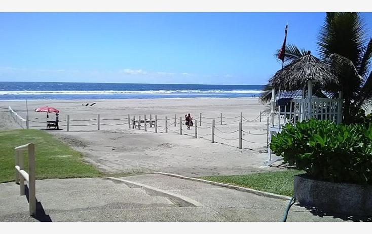 Foto de departamento en venta en  , playa diamante, acapulco de juárez, guerrero, 796649 No. 15