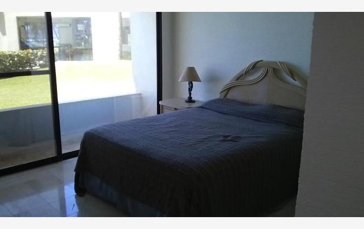 Foto de departamento en venta en  , playa diamante, acapulco de juárez, guerrero, 796649 No. 20