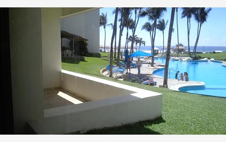 Foto de departamento en venta en  , playa diamante, acapulco de juárez, guerrero, 796649 No. 22