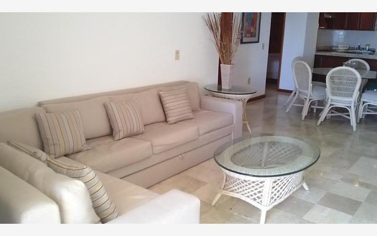 Foto de departamento en venta en  , playa diamante, acapulco de juárez, guerrero, 796649 No. 24