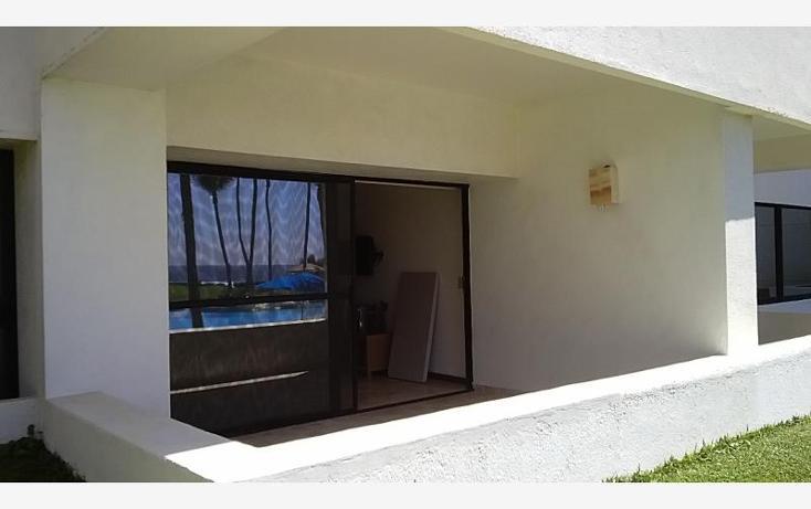 Foto de departamento en venta en  , playa diamante, acapulco de juárez, guerrero, 796649 No. 27