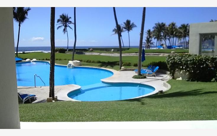 Foto de departamento en venta en  , playa diamante, acapulco de juárez, guerrero, 796649 No. 28
