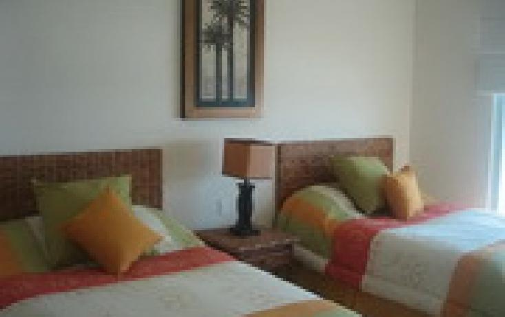 Foto de departamento en renta en, playa diamante, acapulco de juárez, guerrero, 799249 no 05