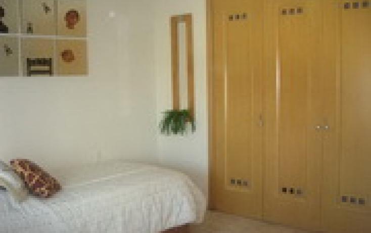 Foto de departamento en renta en, playa diamante, acapulco de juárez, guerrero, 799249 no 07