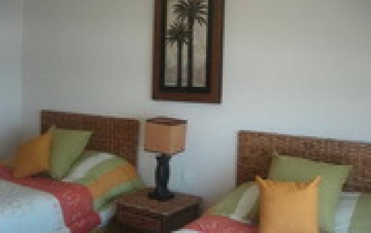 Foto de departamento en renta en, playa diamante, acapulco de juárez, guerrero, 799249 no 08