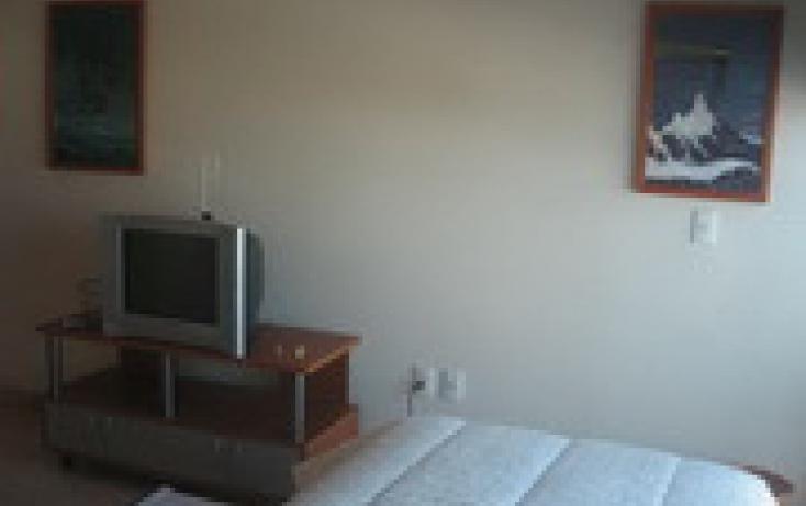 Foto de departamento en renta en, playa diamante, acapulco de juárez, guerrero, 799249 no 09