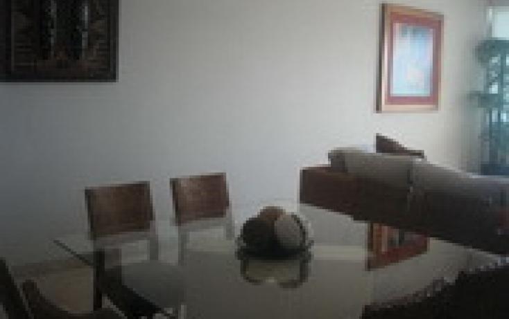Foto de departamento en renta en, playa diamante, acapulco de juárez, guerrero, 799249 no 12