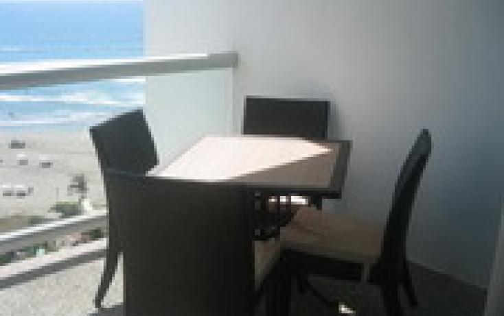 Foto de departamento en renta en, playa diamante, acapulco de juárez, guerrero, 799249 no 15