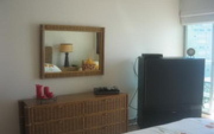 Foto de departamento en renta en, playa diamante, acapulco de juárez, guerrero, 799249 no 17