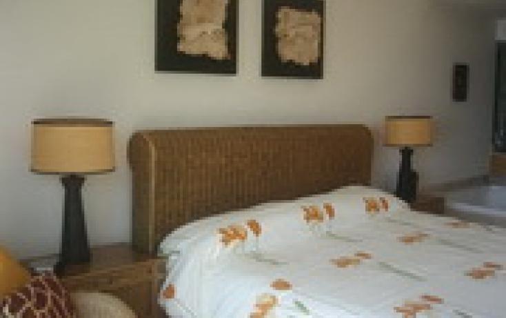 Foto de departamento en renta en, playa diamante, acapulco de juárez, guerrero, 799249 no 19