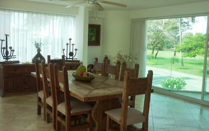 Foto de casa en condominio en venta en, playa diamante, acapulco de juárez, guerrero, 826531 no 02