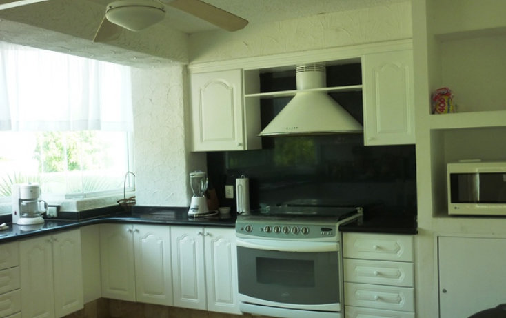 Foto de casa en condominio en venta en, playa diamante, acapulco de juárez, guerrero, 826531 no 03