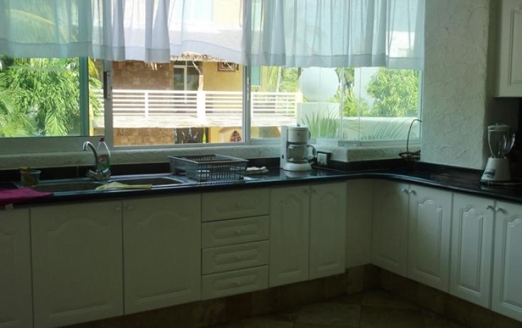 Foto de casa en condominio en venta en, playa diamante, acapulco de juárez, guerrero, 826531 no 04
