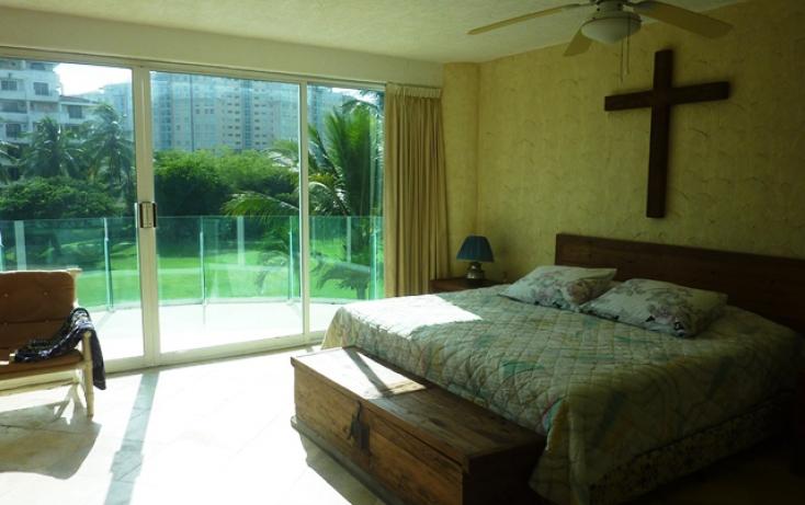 Foto de casa en condominio en venta en, playa diamante, acapulco de juárez, guerrero, 826531 no 05