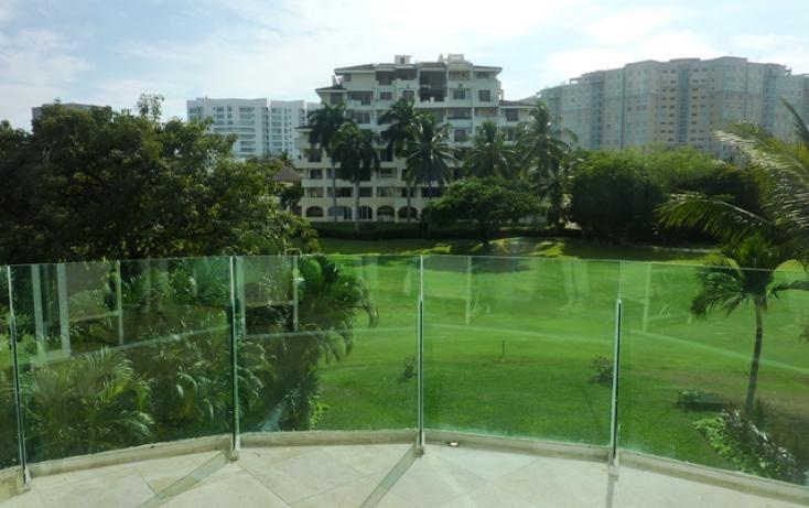 Foto de casa en condominio en venta en, playa diamante, acapulco de juárez, guerrero, 826531 no 06