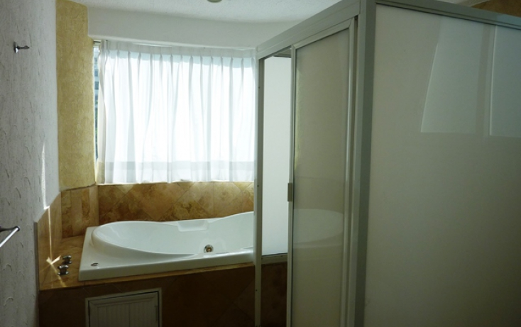 Foto de casa en condominio en venta en, playa diamante, acapulco de juárez, guerrero, 826531 no 07