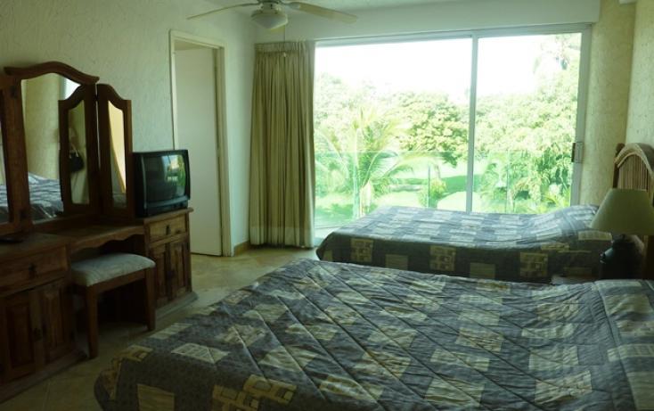 Foto de casa en condominio en venta en, playa diamante, acapulco de juárez, guerrero, 826531 no 08