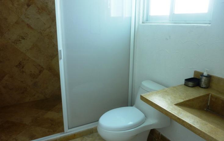 Foto de casa en condominio en venta en, playa diamante, acapulco de juárez, guerrero, 826531 no 09