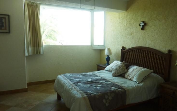 Foto de casa en condominio en venta en, playa diamante, acapulco de juárez, guerrero, 826531 no 10