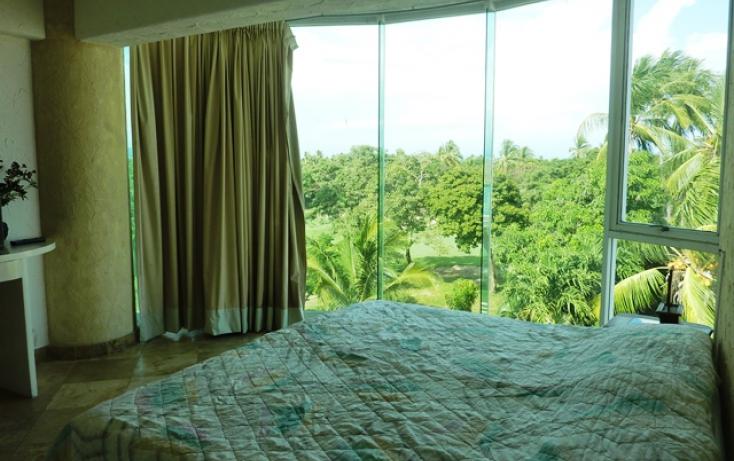 Foto de casa en condominio en venta en, playa diamante, acapulco de juárez, guerrero, 826531 no 11