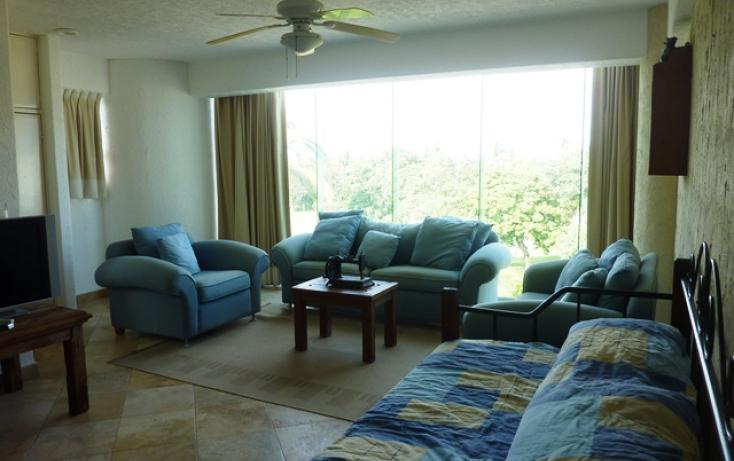 Foto de casa en condominio en venta en, playa diamante, acapulco de juárez, guerrero, 826531 no 12